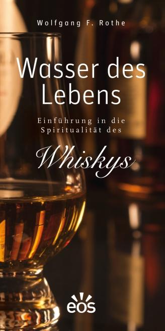 Umschlagsbild des Buches; mit freundlicher Genehmigung durch den Verlag; (c)by EOS Verlag