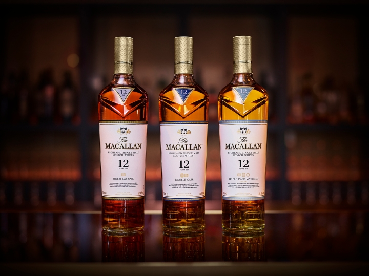The Macallan_Trilogy_Lifestyle_Photo_RGB.jpg